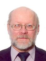 Dr. Juri Valge