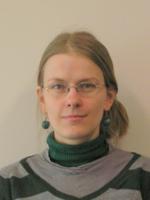 Annika Kilgi