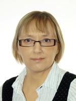 Prof. Maire Raadik