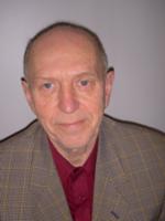 Prof. Mati Erelt