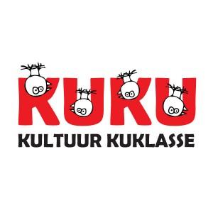 KUKU_Punane_600x600
