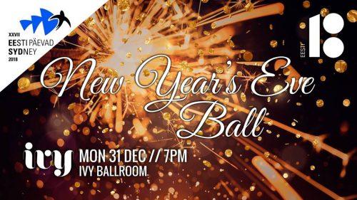 new-years-eve-ball-eesti-paevad