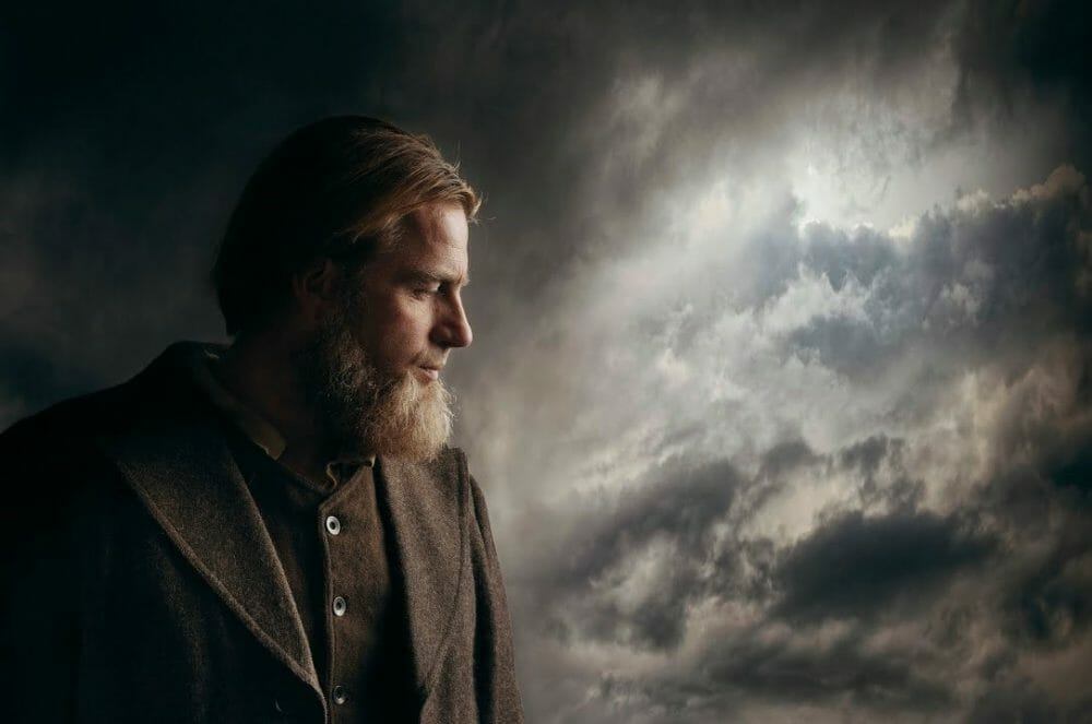 estonian-movie-truthandjustice