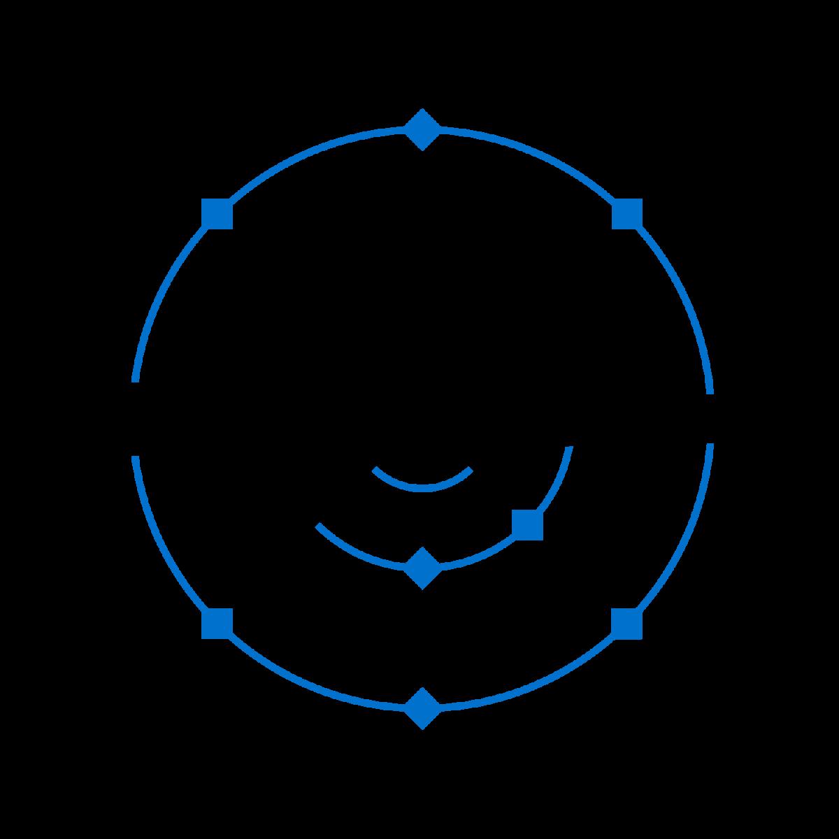 ECFA_Black&Blue_logo
