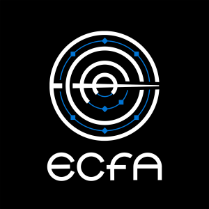 ECFA_Black_Logo