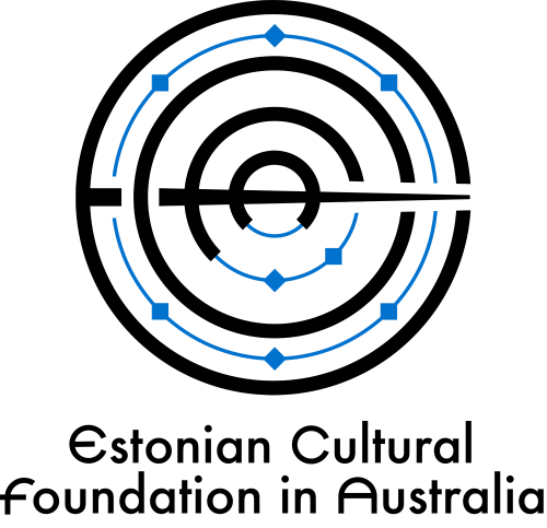 Estonian-Cultural-Foundation-Logo