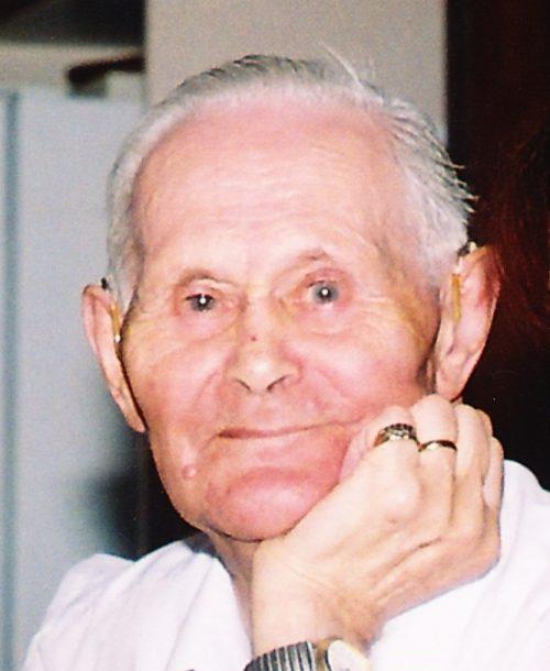 August Sirkel