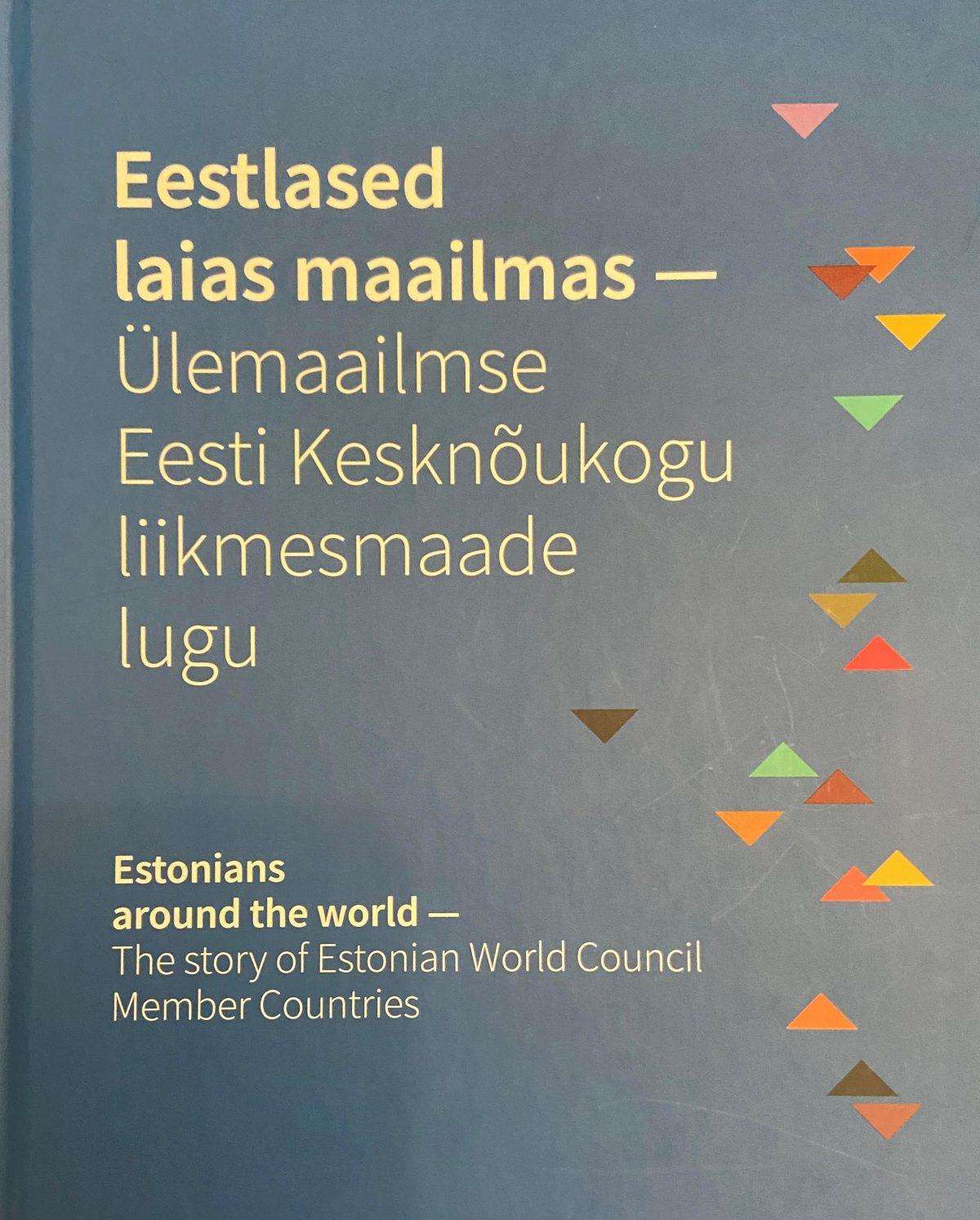 Estonians-around-the-World