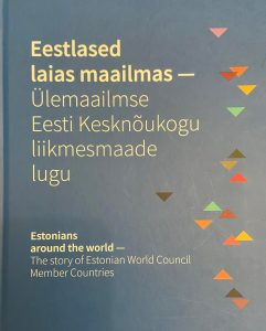 Estonians-around-the-World