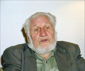 Valdemar Vilder