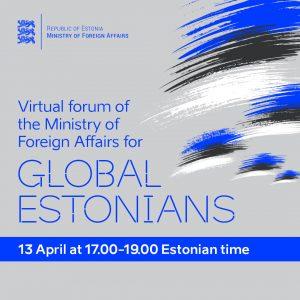 Virtual Forum Global Estonians